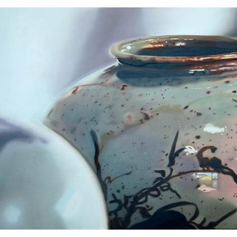 Ceramic story#1